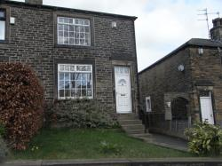 Semi Detached House To Let  Idle West Yorkshire BD10