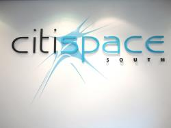 Flat To Let  Citispace West Yorkshire LS2