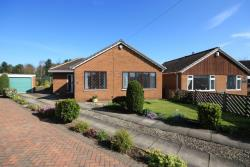 Detached Bungalow For Sale Oulton Leeds West Yorkshire LS26