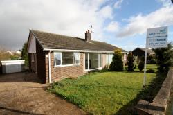 Semi - Detached Bungalow For Sale Garforth Leeds North Yorkshire LS25