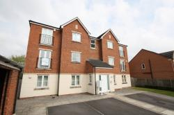 Flat For Sale  Leeds West Yorkshire LS14