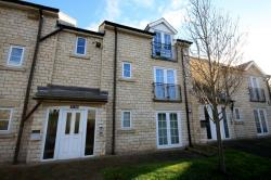 Flat For Sale Micklefield Leeds North Yorkshire LS25