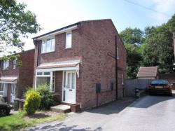 Detached House For Sale  Tealby Close West Yorkshire LS16