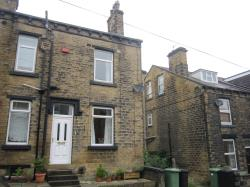 Terraced House For Sale  Cowley Road West Yorkshire LS13