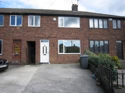 Terraced House For Sale  Kirkstall West Yorkshire LS5