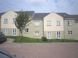 Flat To Let  Oaklands House West Yorkshire LS13