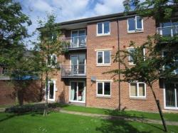 Flat To Let  Woodeson Lea West Yorkshire LS13