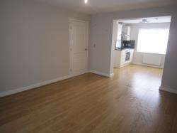 Flat To Let Rodley Leeds West Yorkshire LS13