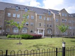 Flat For Sale  Navigation Drive West Yorkshire BD10