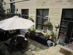 Flat For Sale  Apperley Bridge West Yorkshire BD10