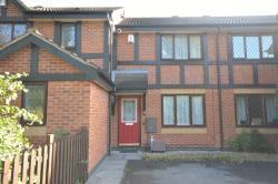 Terraced House For Sale  Cherry Hills Road Leicestershire LE3