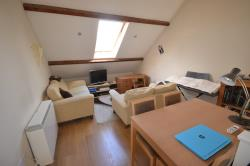 Flat For Sale Aylestone Leicester Leicestershire LE2