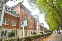 Flat To Let  Apartment 6 Leicestershire LE4