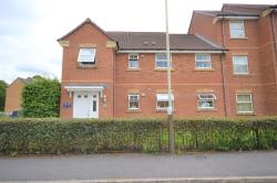Flat For Sale Bradgate Heights Leicester Leicestershire LE3