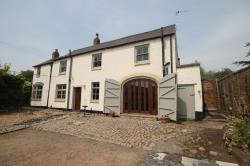 Other For Sale Broad Street Enderby Leicestershire LE19