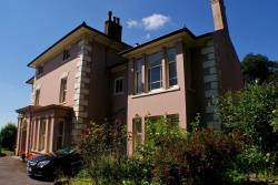 Flat For Sale Union Road Lincoln Lincolnshire LN1