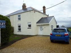 Semi Detached House To Let  Main Street Lincolnshire LN4