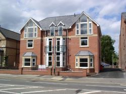Flat To Let  St Catherines Lincolnshire LN5