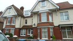 Detached House For Sale  Littlehampton West Sussex BN17