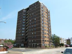 Flat To Let  Kingmere West Sussex BN17