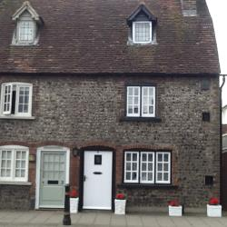 Other To Let  Arundel West Sussex BN18