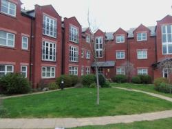 Flat To Let Seaforth Liverpool Merseyside L21