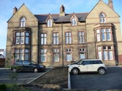Flat To Let  Grove Park Merseyside L8