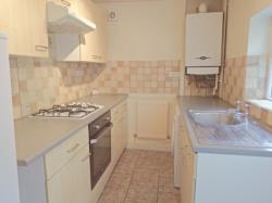 Terraced House For Sale  Loughborough Road Leicestershire LE12