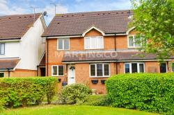 Semi Detached House To Let  WALTHAM ABBEY Essex EN9