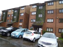 Flat To Let  Elm Court Greater London E4