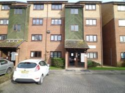 Flat To Let  Fern Court Greater London E4