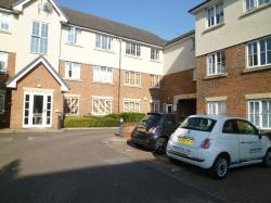 Flat To Let  St Gregorys House Essex CM16
