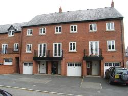 Other To Let Macclesfield Macclesfield Cheshire SK10