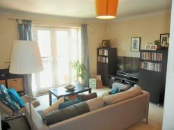 Flat To Let Grenfell Road Maidenhead Berkshire SL6