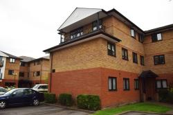 Flat To Let  MAIDENHEAD Berkshire SL6
