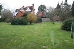 Flat To Let  Taplow Berkshire SL6