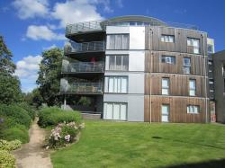 Flat For Sale  MAIDSTONE Kent ME15