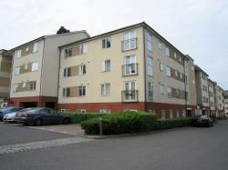 Flat To Let  Lee Heights Kent ME14