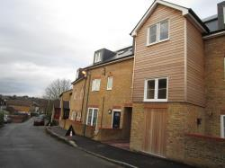 Flat To Let  Maidstone Kent ME15