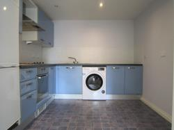 Flat To Let  MAIDSTONE Kent ME14