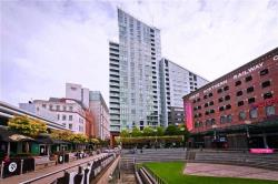 Flat For Sale  Watson St Greater Manchester M3