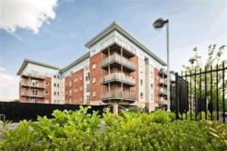 Flat For Sale Saltra Salford Greater Manchester M5