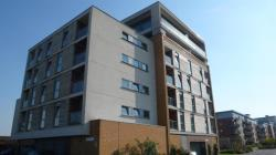 Flat For Sale  Saltra Greater Manchester M5