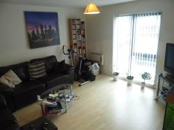 Flat For Sale  Manchester Greater Manchester M5