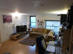 Flat To Let  Northern Quarter Greater Manchester M4