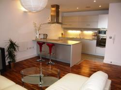 Flat To Let  Whitworth Street Greater Manchester M1