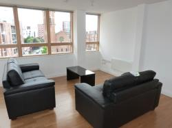 Flat For Sale  Northern Quarter Greater Manchester M4