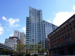 Flat To Let  Deansgate Greater Manchester M3