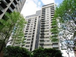 Flat To Let  Green Quarter Greater Manchester M4