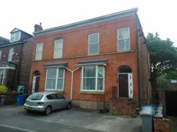 Flat To Let  Stretford Greater Manchester M32